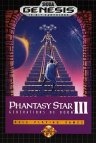 Phantasy_Star_III_box_US