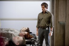 hannibal-episode-1-07-sorbet-hannibal-tv-series-34333535-3000-1996